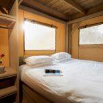 Glamping Safari Lodge