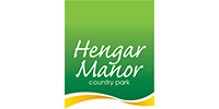 Hengar Manor Country Park
