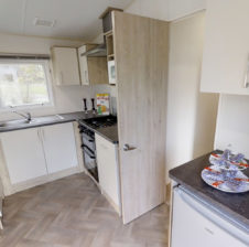 luxury-caravan-kitchen