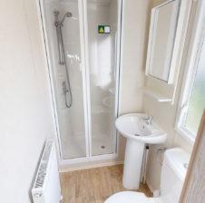 original-caravan-bathroom