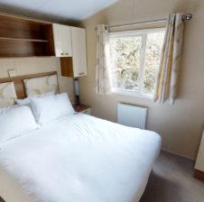 comfort-caravan-bedroom