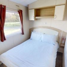 original-caravan-double-beds