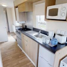 original-caravan-kitchen