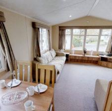 comfort-caravan-living-room