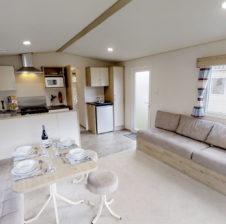 luxury-caravan-living-room