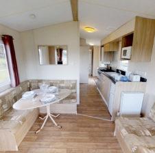 original-caravan-living-room
