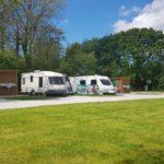 Caravan-at-Hedley-Wood