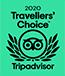 TA-Travellers-Choice-Award